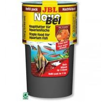 NovoBel 1 L