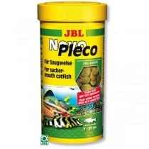 NovoPleco Chips