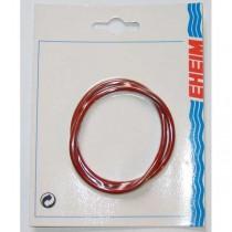 EHEIM Dichtungsring (7273118) - für Außenfilter 2013/2113/2213