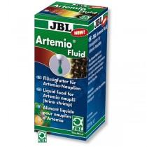 ArtemioFluid