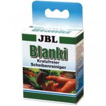 JBL Blanki Scheibenreiniger (6136000)