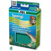 Spongi Aqua