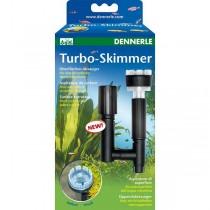 DENNERLE Turbo Skimmer - Oberflächenabsauger* (5608)
