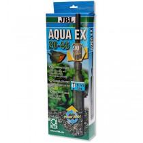 JBL AquaEx Set 20-45 Bodengrundreiniger (6140900)