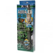 JBL AquaEx Set 45-70 cm Bodengrundreiniger (6141000)