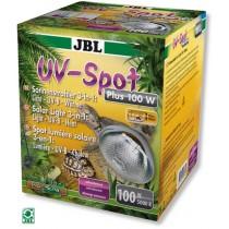 Solar UV Spot plus