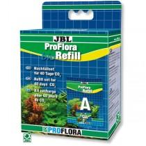 bioRefill