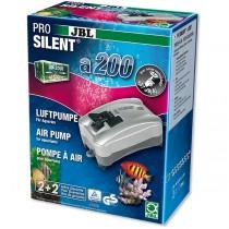 ProSilent a200