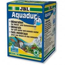 JBL Aquadur Wasseraufbereiter 250g (2490200)