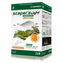 Dennerle Scapers Light 24 W Beleuchtung (5763)