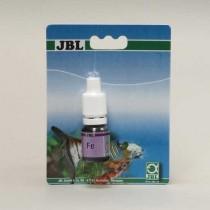 JBL Fe Eisen Test Nachfüll