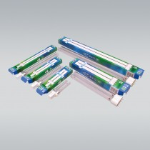 UV-C Ersatzlampen