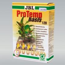 JBL ProTemp Basis 120 Bodenheizkabel*