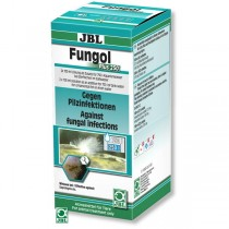 Fungol Plus 250