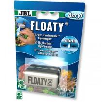 Floaty mini