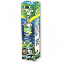 JBL ProFlora u95 - CO2 Einwegflasche 95g (6305000)*