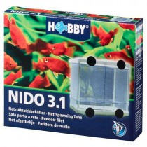 Nido 3.1