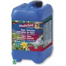 PhosEx Pond Direct