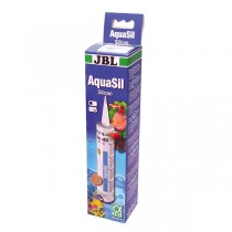 AquaSil 310ml