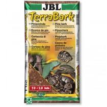 TerraBark Pinienrinde