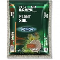 JBL ProScape PlantSoil BEIGE 9 L Bodengrund (6707400)
