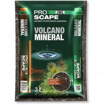 Volcano Mineral 3 L