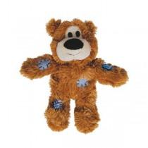 KONG Wild Knots Bear S 17cm (65020)