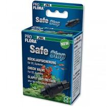 ProFlora SafeStop