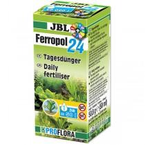 JBL Ferropol 24  50ml - Tagesdünger (2018100)