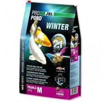 ProPond Winter M 3,6 kg