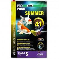 ProPond Summer S 1 kg