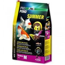 ProPond Summer M 2 kg