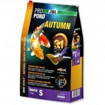 ProPond Autumn S 1,5 kg