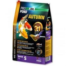 ProPond Autumn S 3 kg