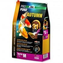 ProPond Autumn M 1,5 kg