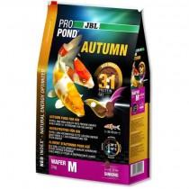 ProPond Autumn M 3 kg