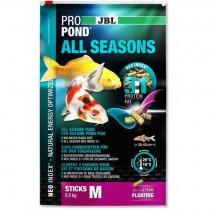 ProPond All Seasons M (Abb. ähnlich)