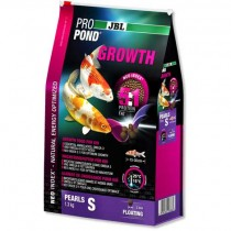 ProPond Growth S 1,3kg