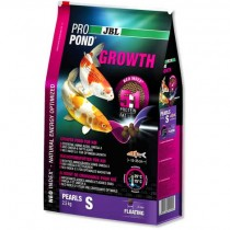ProPond Growth S 2,5kg