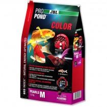 ProPond Color M 1,3 kg