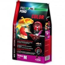 ProPond Color M 2,5 kg