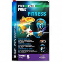 ProPond Fitness S 1,3 kg