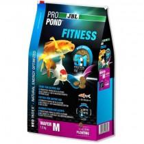 JBL ProPond Fitness M 1,3 kg