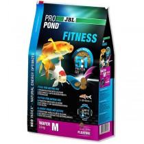 ProPond Fitness M 2,5kg