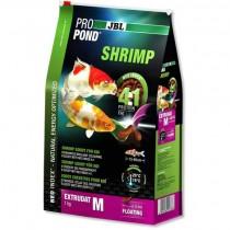 ProPond Shrimps 1kg