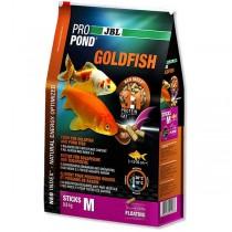 ProPond Goldfish M 800g