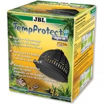 JBL TempProtect II light M (7118600)