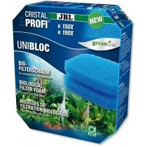 JBL CristalProfi e UniBloc (6016100)