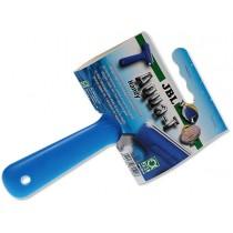 Aqua-T Handy 7cm