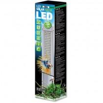 JBL LED SOLAR NATUR 22W 438mm (6190200)